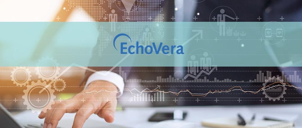EchoVera