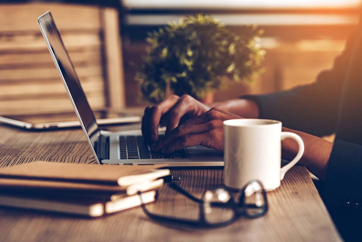 Flere gevinster ved at integrere Palette med SAP Business One
