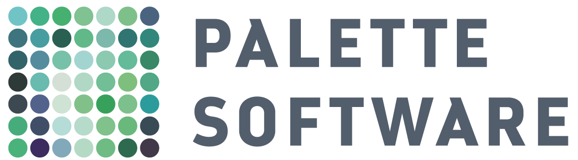 Palette Software