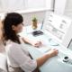 Fakturastyring med Palette - få en smidig proces ved at automatisere fakturaer